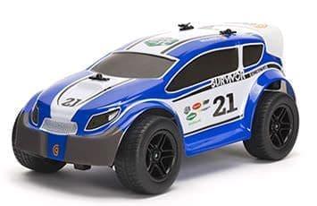 ラリーカー「MOTO TC Rally」