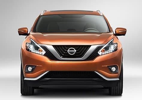 新型「ムラ―ノ」の燃費は、現行モデルより約20%向上