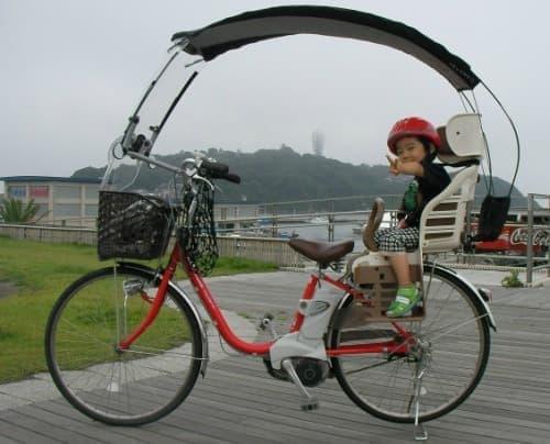 Veltop Classic は電動アシスト自転車を含む