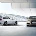 Audi A6 / Audi A6 Avant
