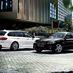 BMW 5シリーズ 「THE PEAK」