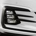 Golf GTI Performance 専用LEDフォグランプ